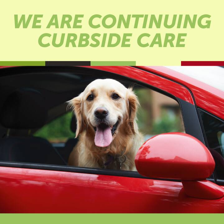 The team at Cardiology Northwest is continuing to follow the Curbside Care model. We understand that the fully vaccinate...